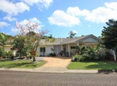 17 Green Avenue, Kewarra Beach, Qld 4879