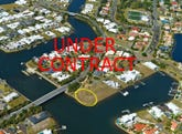 Lot 551 Sea Glint Place, Pelican Waters, Qld 4551