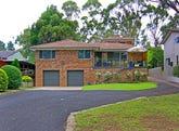 44 Uralla Road, Armidale, NSW 2350