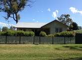 64 Sunrise Road, Yerrinbool, NSW 2575
