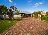 15 GRAFTON ROAD, Bayswater, WA 6053