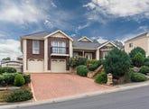 10 Silverwood Drive, Mount Barker, SA 5251