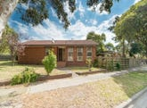 34 Hoya Crescent, Frankston North, Vic 3200