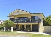 113 Barrage Road, Goolwa South, SA 5214