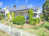 176 Marsh Street, Armidale, NSW 2350