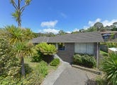 9 Woodlands Drive, Blackmans Bay, Tas 7052