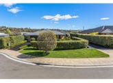 10 Estramina Court, Youngtown, Tas 7249