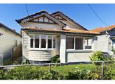 3 Johnson Street, Richmond, Vic 3121