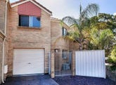 7/10 Murray Terrace, Oaklands Park, SA 5046