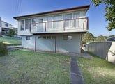 9 Wangi Point Road, Wangi Wangi, NSW 2267
