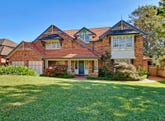 6 Harlech Court, Castle Hill, NSW 2154
