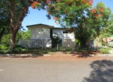 15 O'Connor St, Rosslea, Qld 4812