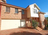 2/12 Woodlawn Avenue, Mangerton, NSW 2500