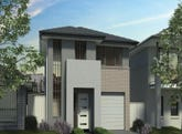 Lot 74 The Water Lane, Rouse Hill, NSW 2155