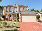 16 Hamlin Street, Quakers Hill, NSW 2763