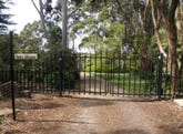 33 Walnut Road, Trafalgar South, Vic 3824