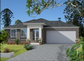 Lot 204 Camden Heights Estate, Elderslie, NSW 2570