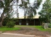 Lot 5 Jones Street, Parndana, SA 5220