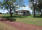 "899 Jinghi Gully Rd ""Allandale"", Jandowae, Qld 4410"