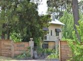 219-225 East Street, Tenterfield, NSW 2372