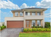 36 Rosebrook Avenue, Kellyville Ridge, NSW 2155