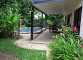 Unit 20 Fronds on Nautilus, Port Douglas, Qld 4877
