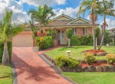 8 Blacket Place, West Hoxton, NSW 2171