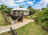 27 Ashbourne Ave, Ashgrove, Qld 4060