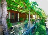 75 Corona Road, Corowa, NSW 2646