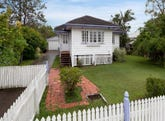 15 McAuliffe Street, Carina Heights, Qld 4152