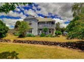 44 Cockers Creek Road, Spreyton, Tas 7310