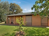 325 Salisbury Highway, Parafield Gardens, SA 5107