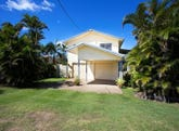 39 Mirrawena Avenue, Yeppoon, Qld 4703