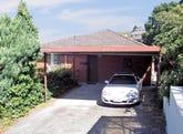 2/73 Fischer Avenue, Sandy Bay, Tas 7005