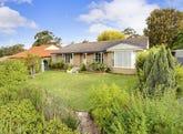 15 Elm Street, Colo Vale, NSW 2575