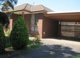 23 Westwood Drive, Bayswater North, Vic 3153