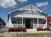 273 Ferguson Street, Glen Innes, NSW 2370