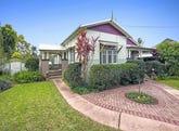 9 Hyde Street, Bellingen, NSW 2454