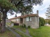 4 Hollycroft Way, Clarendon Vale, Tas 7019