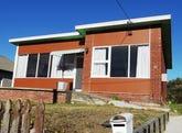 37 Forster Street, New Town, Tas 7008