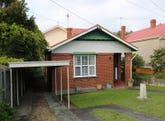 45 Clare Street, New Town, Tas 7008