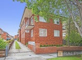 9/11 Myra Road, Dulwich Hill, NSW 2203