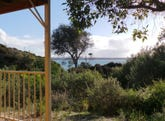 161 Marana Dr, Bakers Beach, Tas 7307