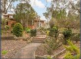 127 Ridgeway Road, Ridgeway, NSW 2620