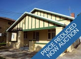 16 Auricchio Avenue, St Marys, SA 5042