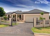 1 O'Mahony Close, Lavington, NSW 2641