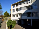 25/11 Battery Square, Battery Point, Tas 7004