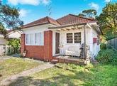 51 Davis Street, Booker Bay, NSW 2257