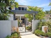 52 Cedar Rd, Palm Cove, Qld 4879