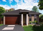 Lot 2416 Nabilla Street, Jordan Springs, NSW 2747